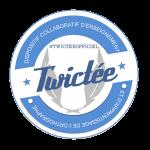 logo-twictee