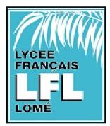 La_Twictée_au_Lycée_Français_de_Lomé_docx