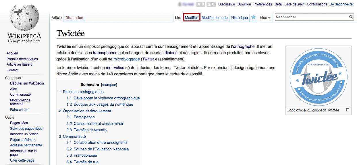 twictee-wikipedia-article-modifier