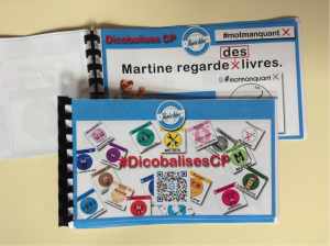 DicobalisesCP2